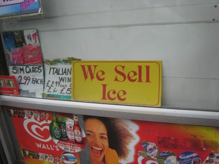 we_sell_ice