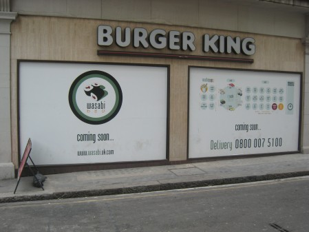 wasabi_burger_king
